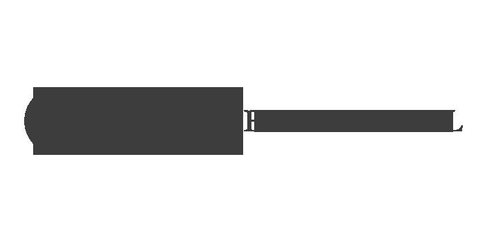 Steamship Mutual logo