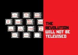 ITV Imagine marketing collateral