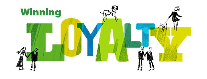 Winning Loyalty