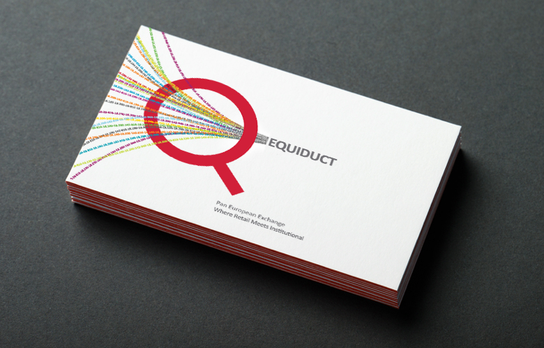 equiduct business card