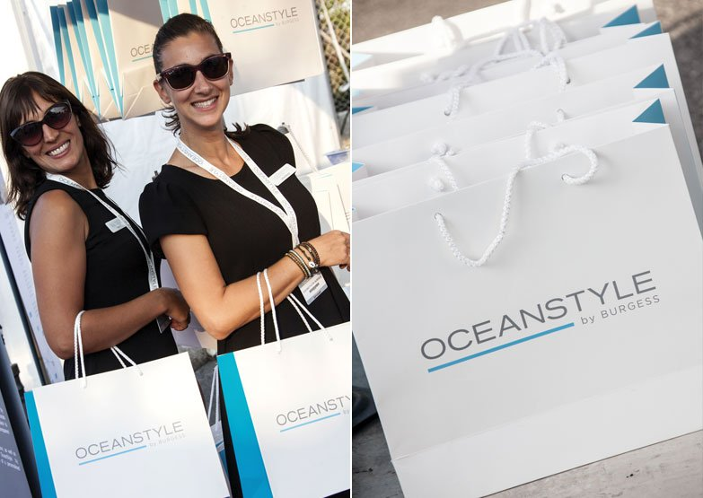 Oceanstyle Yachting events