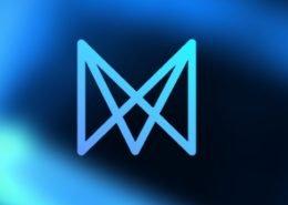 Metavizix brand identity