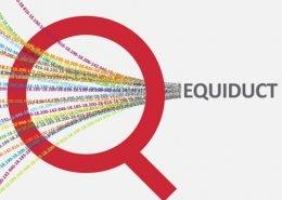 Equiduct brand development